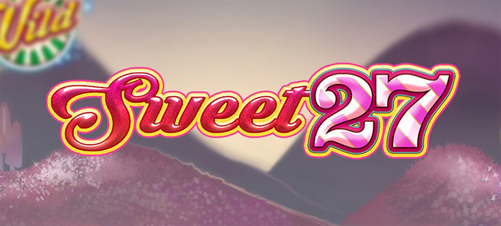 Sweet 27 - The Slot Review